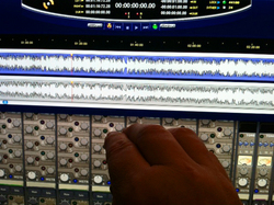 PHILLIP KLUM MASTERING INC  Mastering  Audio Restoration  Location VO Recording