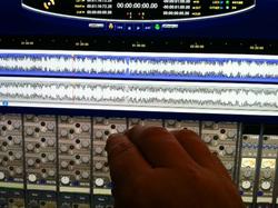 PHILLIP KLUM MASTERING INC nbspMastering nbspAudio Restoration nbspLocation VO Recording