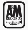 A & M/Interscope Records
