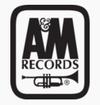 A & M/Interscope Records