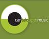 Cantaloupe Music