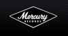 Mercury Records